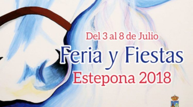 Feria de Estepona 2018