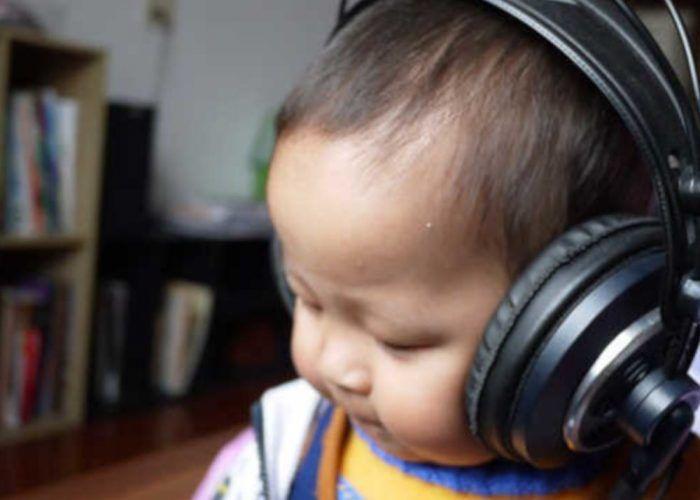 SERpeques programa radio infantil en Málaga con la Cadena Ser y La Diversiva