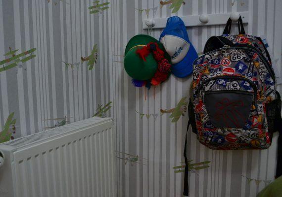 Vuelta al cole: elige tu mochila escolar