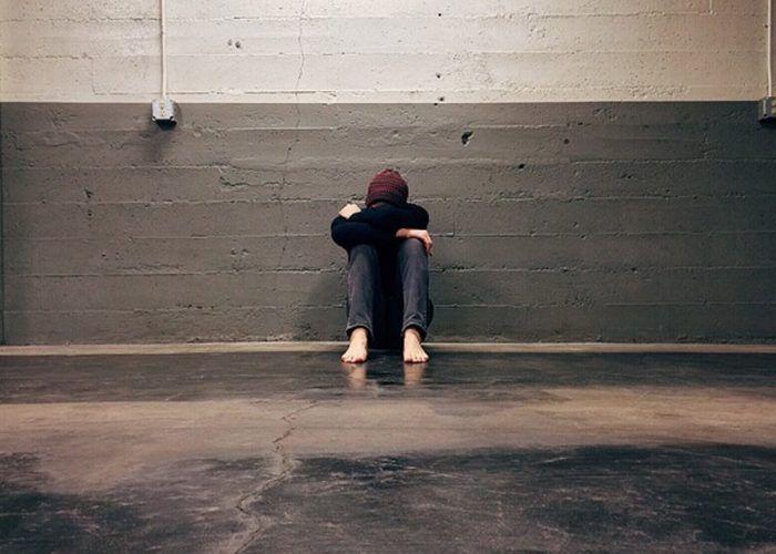 Cómo proteger a los hijos del acoso escolar o bullying