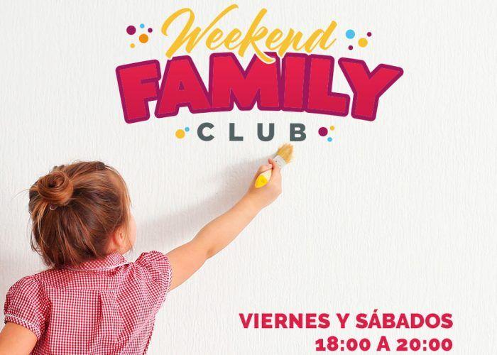Actividades gratis para niños en Larios Centro Málaga en septiembre ...