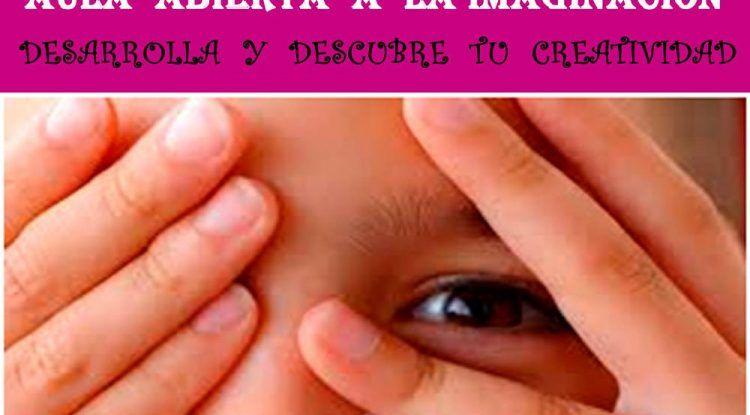 Talleres creativos para niños en Nerja con Saturna Manualidades