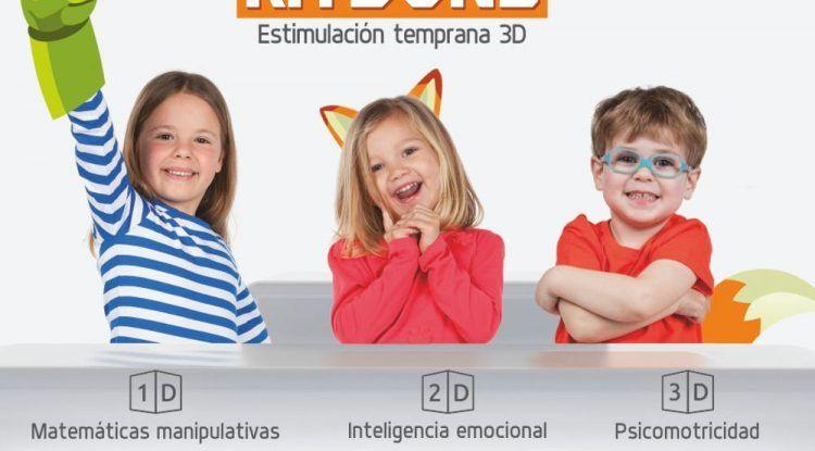 Potencia la capacidad de tu hijo con las extraescolares de Aloha Málaga