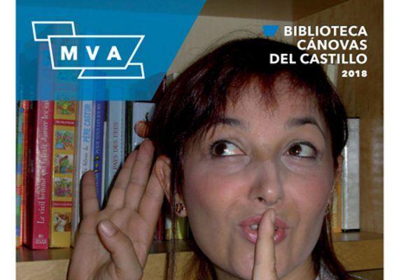 Cuentacuentos en francés gratis para niños en Málaga