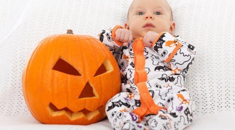 Halloween 2018 para niños en Málaga: planes infantiles y en familia