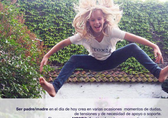 Actividades en familia sobre mindfulness con ArqueoRutas en Málaga