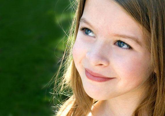 Cinco claves para aumentar la confianza de tus hijos
