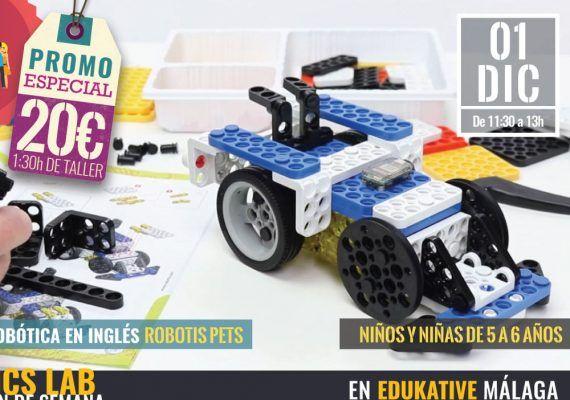 edukative_robotispets