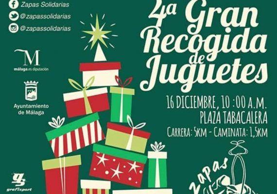 Peques Adornos De Con Para Hacer Navidad Los Fáciles Actividades mN0v8wn