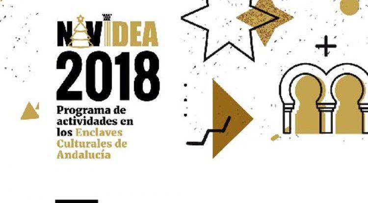 Talleres de arqueología gratis para niños en el Teatro Romano de Málaga