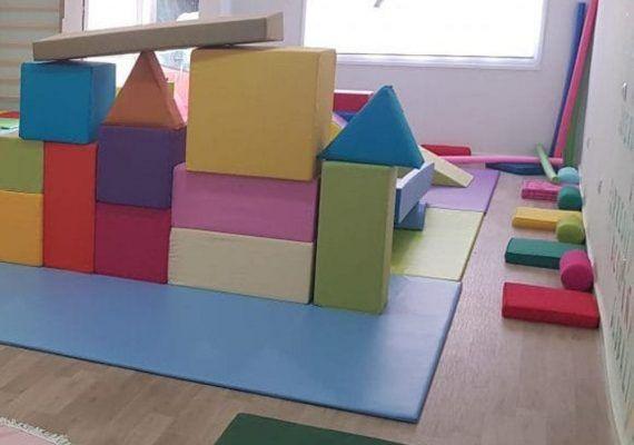 Taller infantil de mindfulness a cargo de ConciliaWorking en Málaga