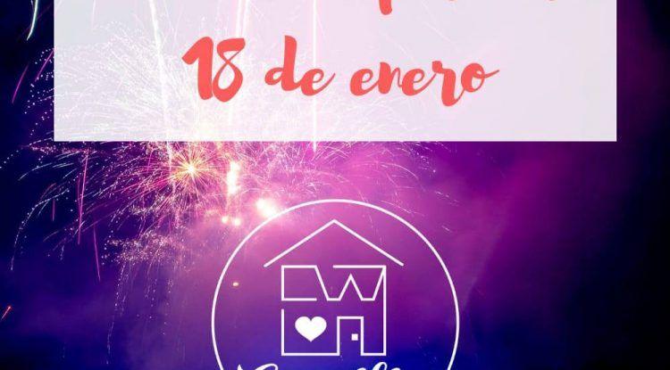 Actividades infantiles gratis en la fiesta de apertura de ConciliaWorking Málaga el viernes