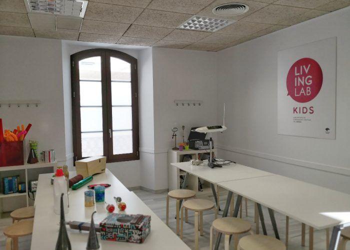 Talleres infantiles sobre música y visitas en familia gratis en el MIMMA Málaga en enero