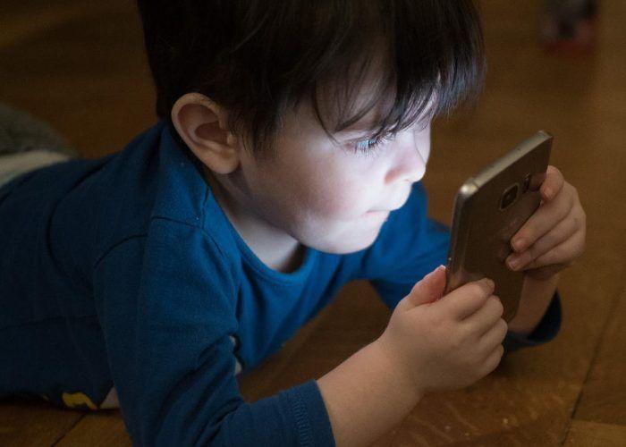 Nuevas generaciones, nuevas tecnologías