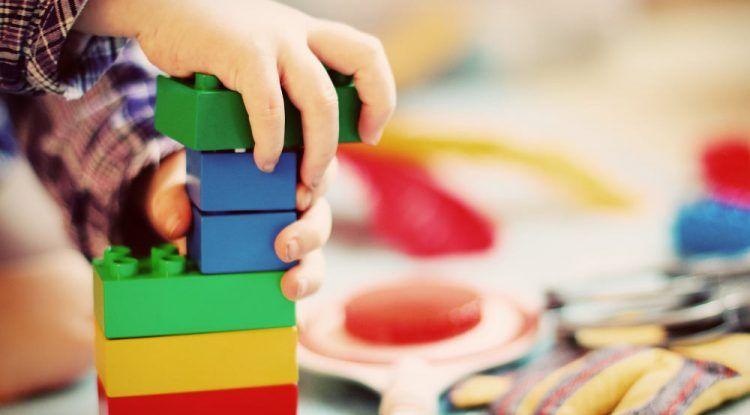 Campamentos de Semana Blanca para niños en Málaga y provincia
