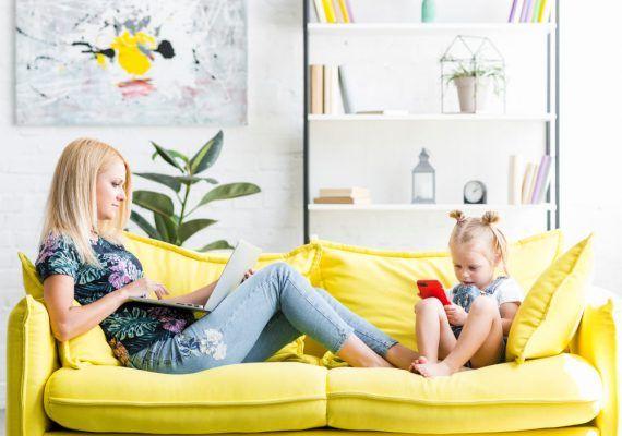 Aplicaciones móviles educativas: saca el máximo provecho a las nuevas tecnologías para tus hijos