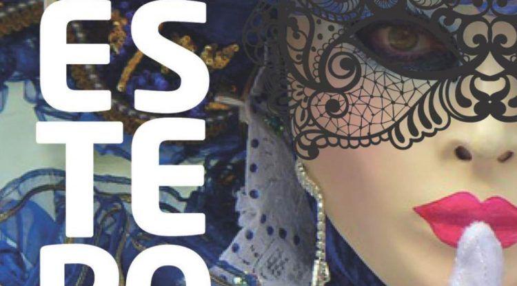 Carnaval para niños en los pueblos de Málaga