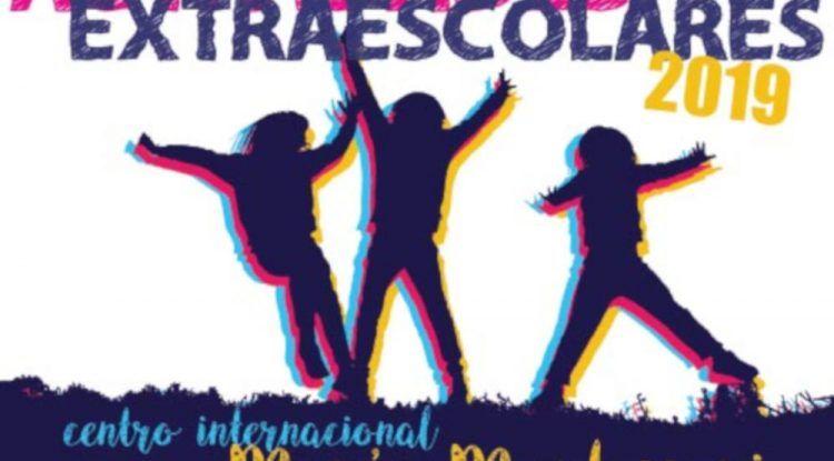 Extraescolares para niños con filosofía Montessori en Málaga