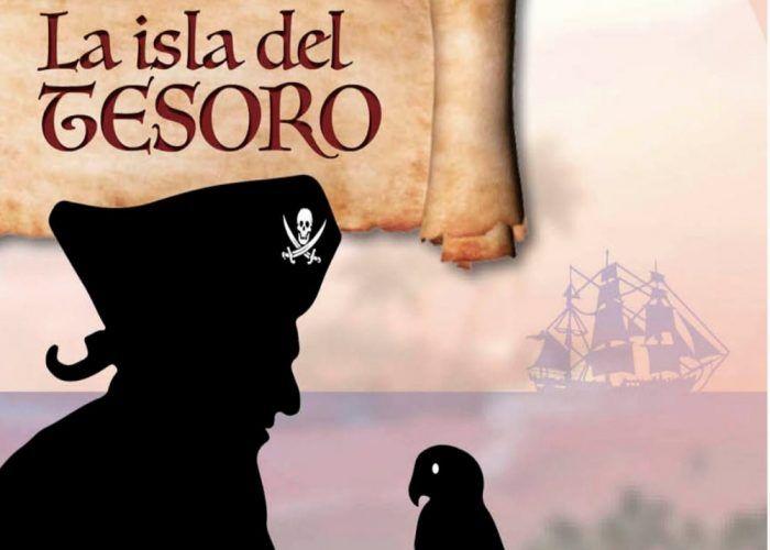 Cuentacuentos y música para toda la familia en abril en el MIMMA Málaga