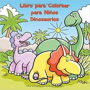 6 Libros De Dinosaurios Para Ninos Y Ninas Actividades Para Ninos En Malaga La Diversiva El juego de dinosaurios online: la diversiva