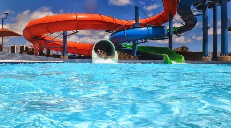 Planes para disfrutar en familia este verano en Málaga