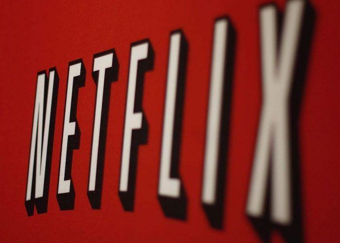 12 Series infantiles que podremos ver en Netflix durante este año
