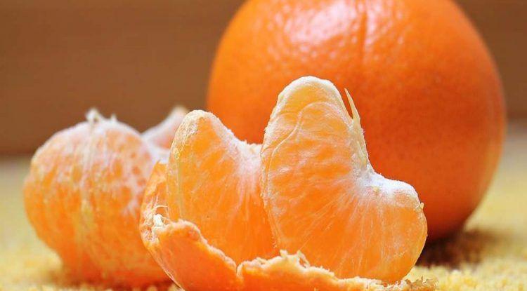 Consejos alimentarios para prevenir el resfriado en niños