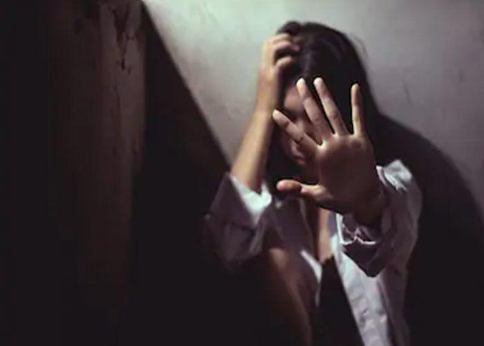 Violencia de Género en menores jóvenes y menores, ¿Aumento o Concienciación?