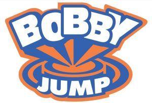 Bobby Jump camas elásticas