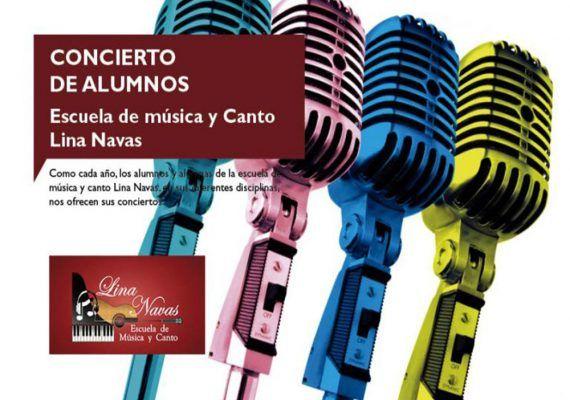 Living Lab Kids en junio: talleres, conciertos y visitas gratis en familia con el MIMMA Málaga
