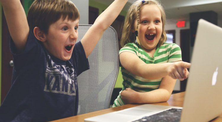 Mejores videojuegos recomendados para niños
