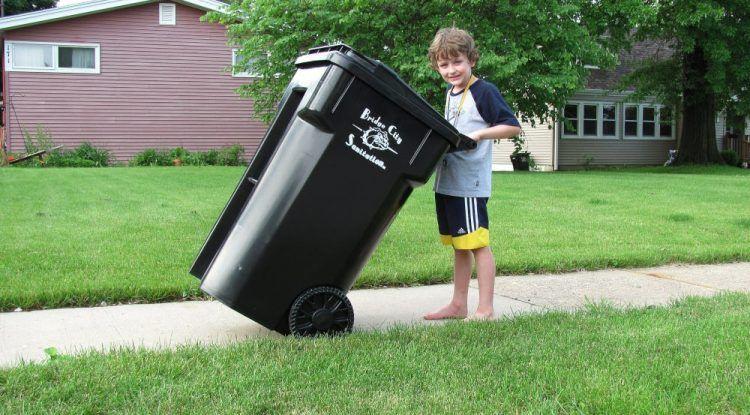 Consejos para reciclar de manera sencilla y eficaz