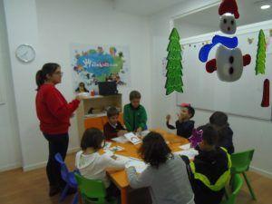The New Kids Club Málaga se prepara para el verano y el nuevo curso: campamento y matriculaciones
