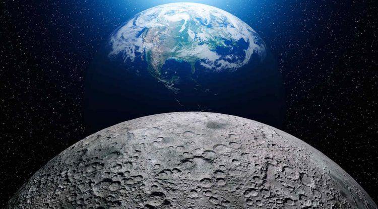 Observaciones astronómicas con niños este verano en Málaga con AstroLab