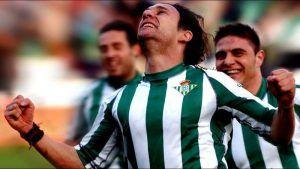Descuento del 20% en el campamento de verano de fútbol Alfonso Pérez para Rincón de la Victoria y Marbella