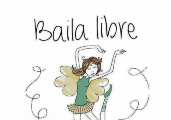 Campamento de artes escénicas para niños este verano en Málaga con danza, música y teatro