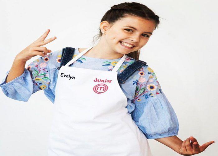 Talleres gratis de cocina para niños en el Málaga Gastronomy Festival el 8 y 9 de junio