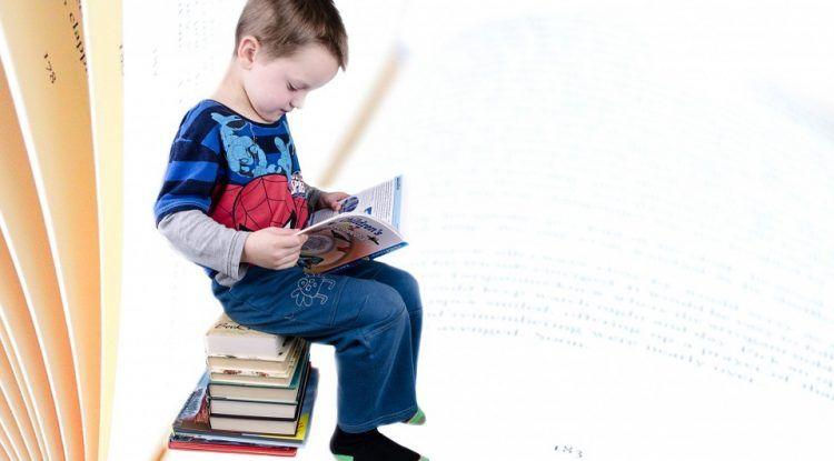 vuelta_al_cole_niños_colegios