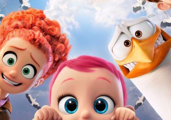 Cine de verano 2019 gratis en Torrox para disfrutar con niños