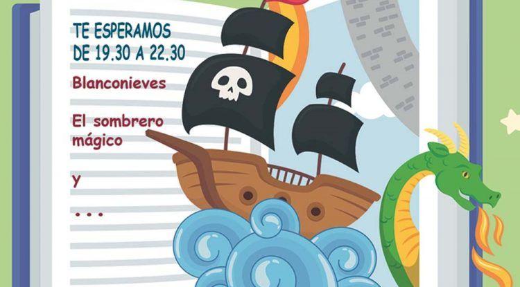 Actividades de ocio gratis para niños en el Crazy Summer de Pizarra