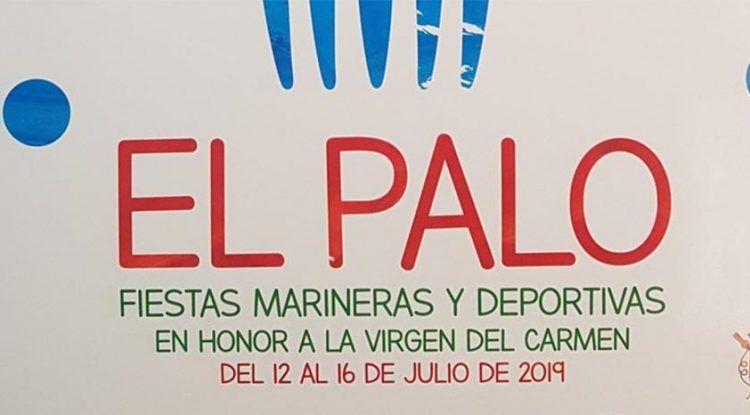 Actividades para niños en la Feria de El Palo