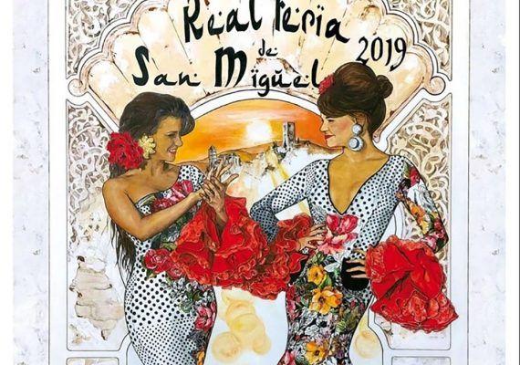 Actividades gratis para toda la familia en la Feria de San Miguel 2019 de Vélez-Málaga