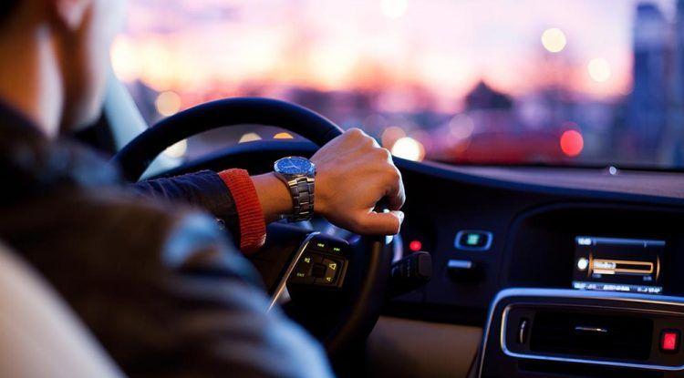 7 consejos para viajar con niños en coche