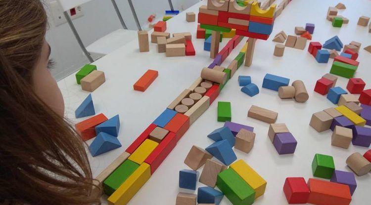 Cursos de robótica, videojuegos y arte para niños y jóvenes en El Cubo Inquieto (Málaga)