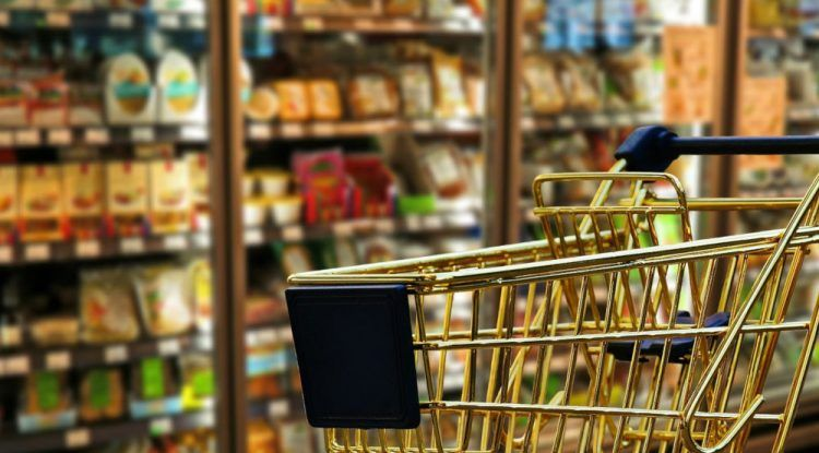 Ahorra en la compra: los supermercados más baratos de Marbella