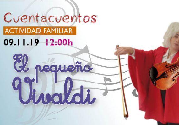 Actividades para toda la familia en noviembre en MIMMA Málaga