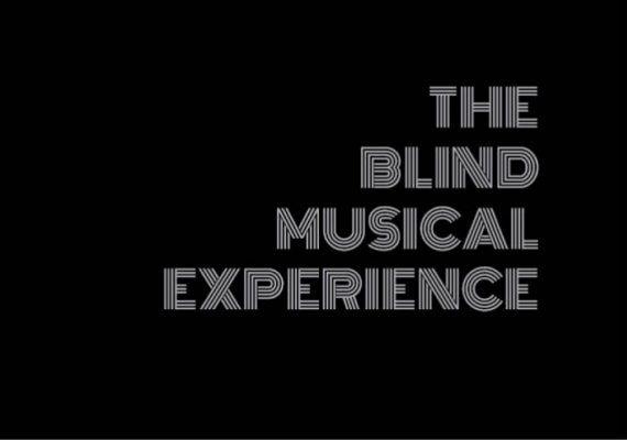 Conciertos a ciegas para toda la familia en el MIMMA Málaga