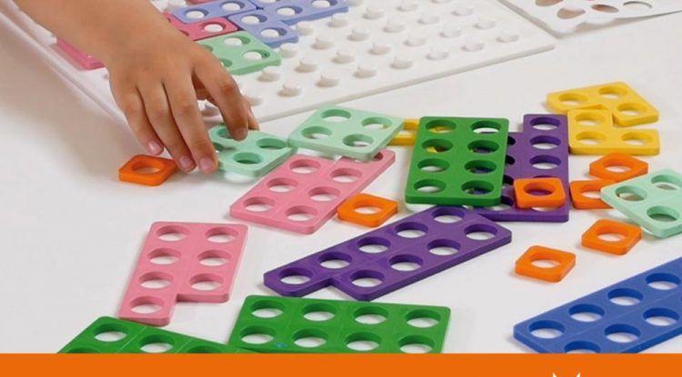 Prueba gratis las extraescolares para niños de Aloha Málaga en noviembre