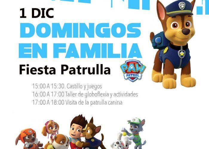 Animación infantil gratis en el Hotel Viñuela (Málaga)