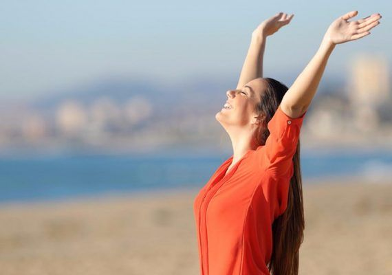 Talleres de autoestima y gestión de estrés para jóvenes en Centro Te Motivan Málaga